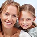 Savremene metode planiranja porodice