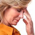 Menopauza i osteoporoza