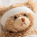 Urgentna stanja u dečjem uzrastu koja nastaju dejstvom fizičkih faktora - Dijagnostika, terapija, nega
