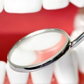 Povrede zuba i alveolarnog grebena u stomatološkoj praksi