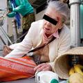 Povrede kod starih - Šta medicinska sestra treba da zna?