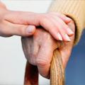 Fiziološke promene u starosti - Šta medicinska sestra treba da zna?