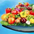 Pravilna ishrana u adolescenciji