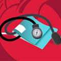 Inicijalni tretman hitnih hipertenzivnih stanja
