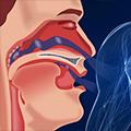 Hitna stanja u otorinolaringologiji vezana za opstrukciju disajnog puta
