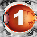 Povrede oka - Dijagnostika, terapija, nega (1)