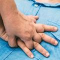 Najnovije preporuke za kardiocerebralnu i pulmonalnu reanimaciju kod odraslih