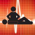 Najnovije preporuke za kardiopulmonalnu reanimaciju u posebnim stanjima