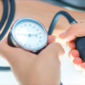 Hitna hipertenzivna stanja - Savremeni koncept dijagnostike i lečenja