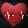 Inicijalni tretman akutnih poremećaja srčanog ritma