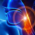 Inicijalna dijagnostika i lečenje hitnih stanja u endokrinologiji