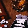 Hitna stanja povezana sa alkoholom i/ili psihoaktivnim supstancama - Šta medicinska sestra treba da zna?