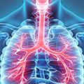 Uspostavljanje i održavanje disajnog puta i disanja - Šta medicinska sestra treba da zna?