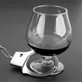 Inicijalni tretman hitnih stanja kod bolesnika zavisnih od alkohola i/ili psihoaktivnih supstanci