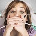 Dentalni strah i fobije u stomatološkoj praksi