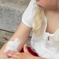 Značaj pravilne nege kože u terapiji atopijskog dermatitisa