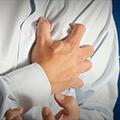 Prevencija kardiovaskularnih događaja kod bolesnika sa akutnim koronarnim sindromom - Uloga statina