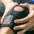 Sportske povrede kolena i potkolenice - Dijagnostika, lečenje, rehabilitacija