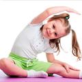 Fizioterapijski tretman zdravstvenih problema izazvanih lošim držanjem tela kod dece