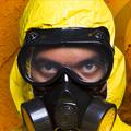 Biološka bezbednost u laboratorijama - Incidenti, nesrećni slučajevi i adekvatno reagovanje