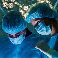 Operacioni blok - Šta instrumentar treba da zna?