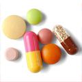 Nesteroidni antiinflamatorni lekovi - Kako odabrati pravi?
