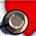 Akutni poremećaji srčanog ritma