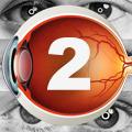 Povrede oka - Dijagnostika, terapija, nega (2)