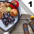 Ishrana za fizičku aktivnost i sport (1)