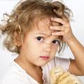 Akutni bakterijski meningitis u dečjem uzrastu - Dijagnostika, terapija, nega
