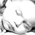 Konvulzivne krize u dečjem uzrastu