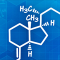 Nova saznanja o ulozi vitamina D u zdravlju i bolesti