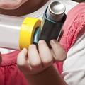 Faktori rizika i mogućnosti prevencije astme kod dece