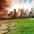 Klimatske promene - Uticaj na zdravlje ljudi