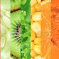 Deficit vitamina i mikroelemenata kod dece