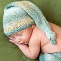 Utvrđivanje gestacione zrelosti novorođenčeta