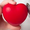 Savremeni principi lečenja hipertenzivne krize