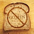 Principi pravilne ishrane obolelih od celijakijе