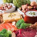 Vitamini B grupe i njihov značaj za zdravlje ljudi