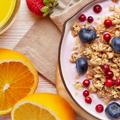 Principi pravilne ishrane starih