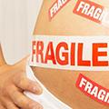 Prevencija i adekvatno zbrinjavanje traume u trudnoći
