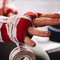 Prva pomoć kod povreda zglobova i kostiju