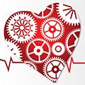 Sartani u kardiovaskularnom kontinuumu