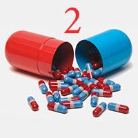 Antibiotici - Šta zdravstveni radnik treba da zna (2)?