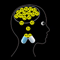 Hitna stanja kod bolesnika zavisnih od alkohola i/ili psihoaktivnih supstanci - Inicijalni tretman