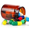 Racionalna upotreba antibiotika - Osnovni postulati