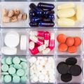 Interakcije lekova od značaja za praksu