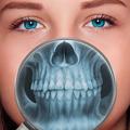 Tumori maksilofacijalne regije - Šta stomatolog treba da zna?