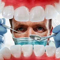 Klinička slika - Osnov za izradu plana lečenja i prognozu parodontopatije