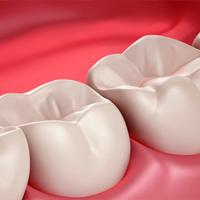 Savremene smernice za medikamentozno lečenje parodontopatije